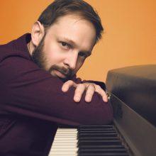 """Festivalyje """"Kaunas Jazz 2018"""" – naujovės, atradimai ir garsūs vardai"""