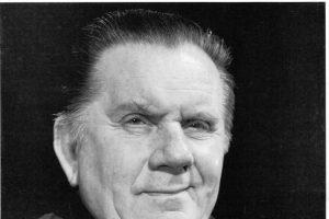 Aktoriaus A.Žeko aukštasis poezijos pilotažas