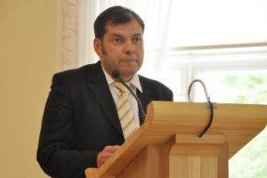 Kada Lietuva taps daugiakultūriais namais?