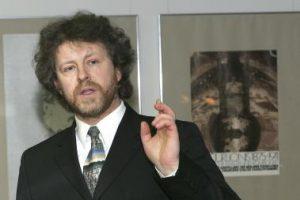 R.Zubovas: valstybės programoje – renginiai dėl pliuso