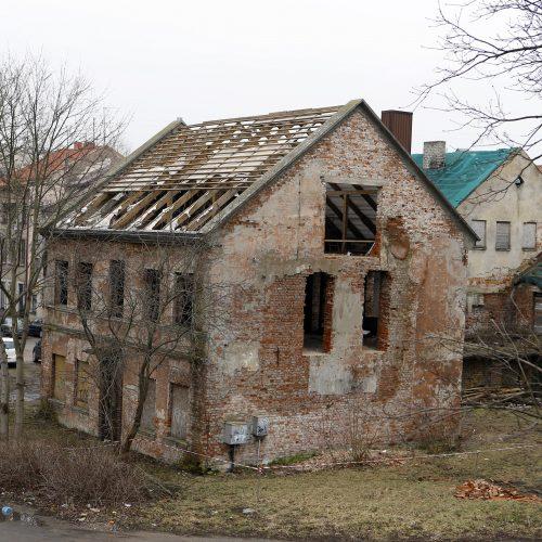 Kovo 19-oji – Klaipėdos diena