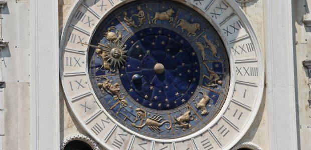 Dienos horoskopas 12 zodiako ženklų <span style=color:red;>(birželio 20 d.)</span>