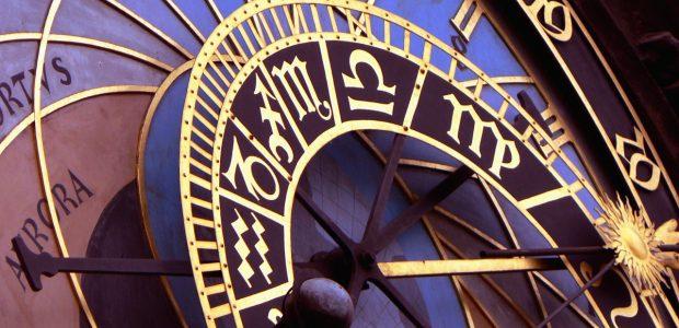Astrologinė prognozė vasario 24 – kovo 2 dienoms