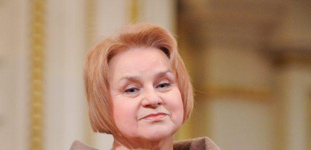 Operos solistė I. Milkevičiūtė: niekur nerandu didesnės ramybės nei Lietuvoje