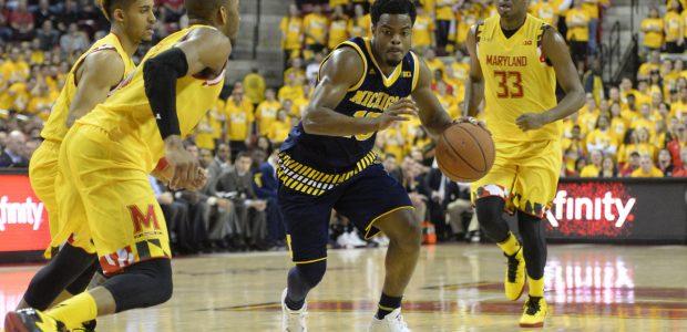 """""""Žalgiris"""" gynėjų grandį stiprina NBA komandų dėmesį patraukusiu D. Waltonu"""