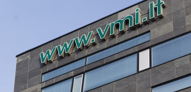 Pirmieji važtaraščių ir PVM sąskaitų faktūrų duomenys el. būdu pasiekė VMI