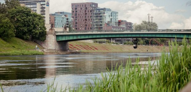 Vilniuje gatvėms suteikus sukilėlių vardus, bus grąžinti sovietų nusavinti sklypai