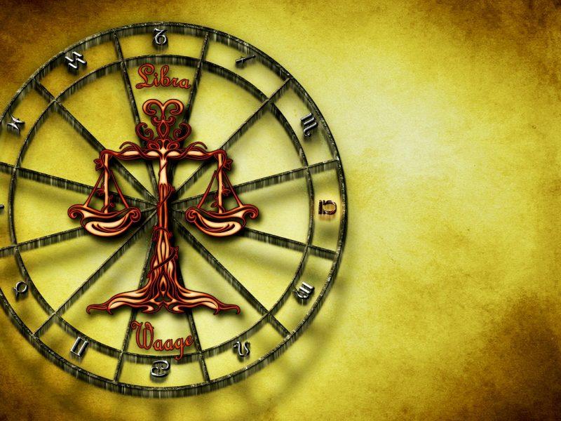 Dienos horoskopas 12 zodiako ženklų <span style=color:red;>(rugsėjo 30 d.)</span>