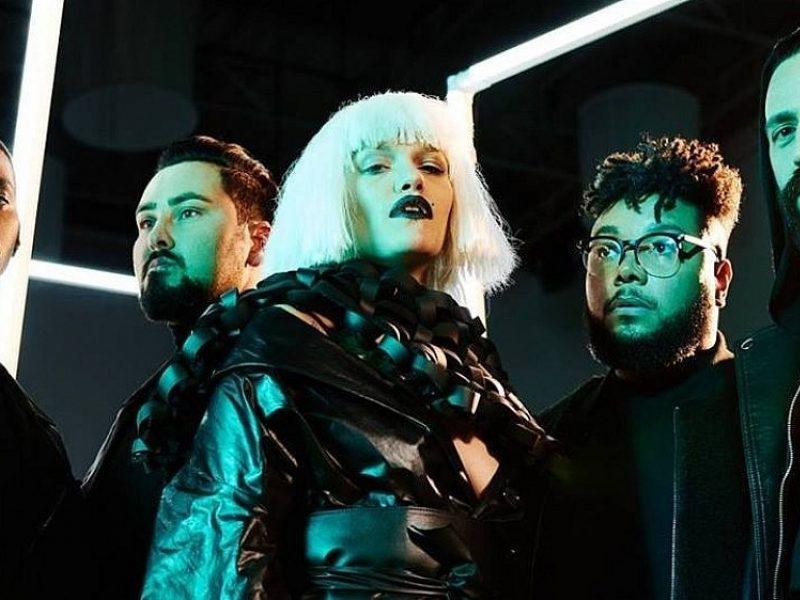 """Bulgarijai """"Eurovizijoje"""" atstovaus specialiai suburta grupė """"Equinox"""""""