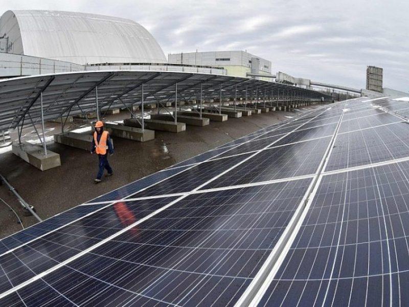 Pagal žaliosios energijos naudojimą Lietuva toliau lenkia ES vidurkį