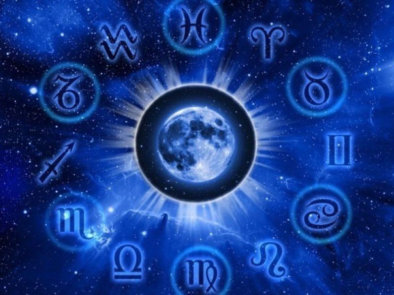 Dienos horoskopas 12 zodiako ženklų <span style=color:red;>(rugsėjo 24 d.)</span>