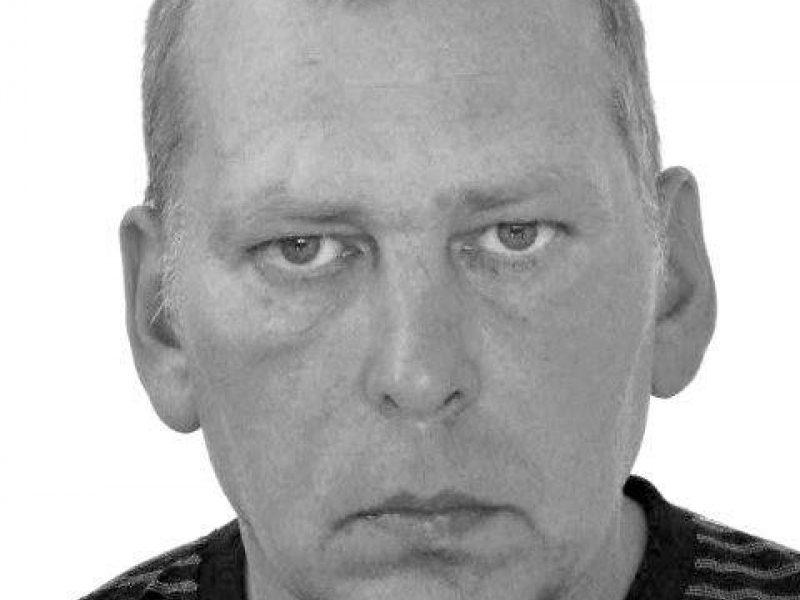 Šiaulių policija prašo pagalbos: dingo psichikos liga sergantis vyras