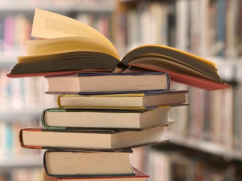 Klaipėdos metų knygos rinkimai plečia ribas