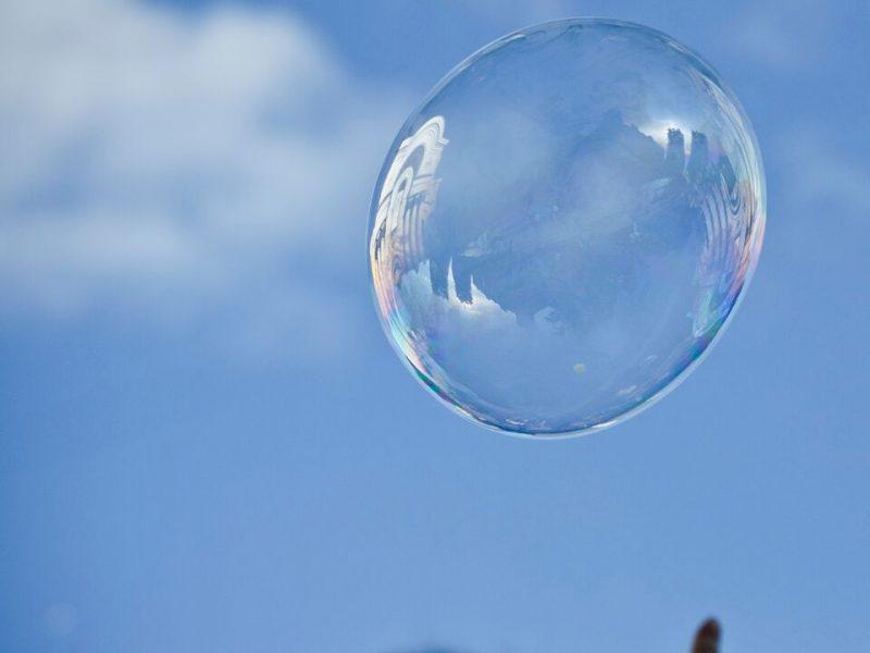 Netikėtumų festivalis sprogdins kasdienybės burbulą