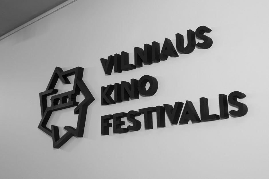 """Šių metų """"Kino pavasario"""" naujiena – Europos debiutų konkursas"""