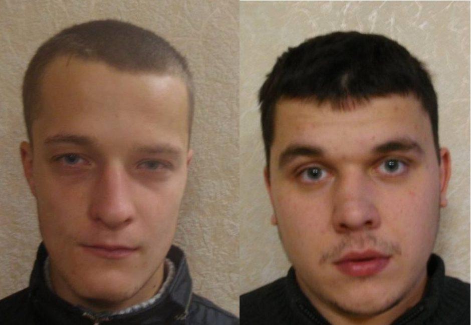 Nuo sukčių nukentėję automobilių pardavėjai raginami kreiptis į Vilniaus policiją