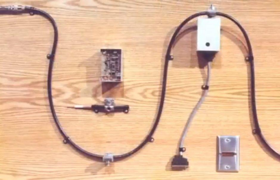 """Puikiai žinomai """"IEEE Ethernet"""" standarto jungčiai - 30 metų"""
