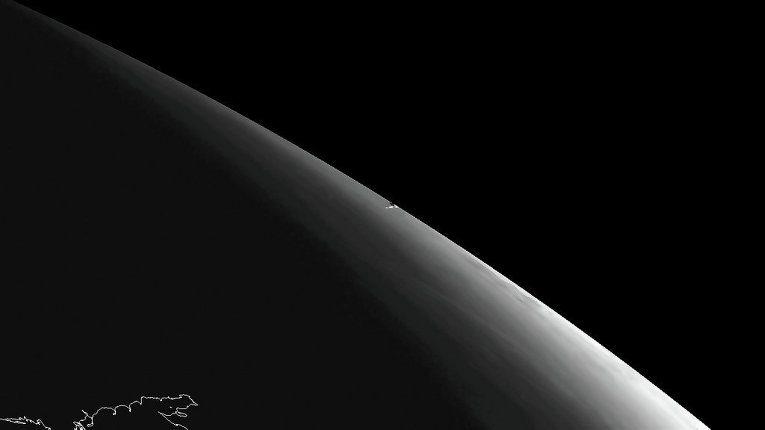 Ispanų astronomai surado galimą Čeliabinsko meteorito motininį kūną