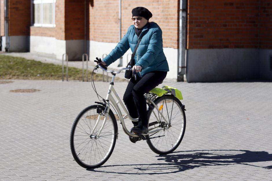 Kovo 22-oji – Klaipėdos diena