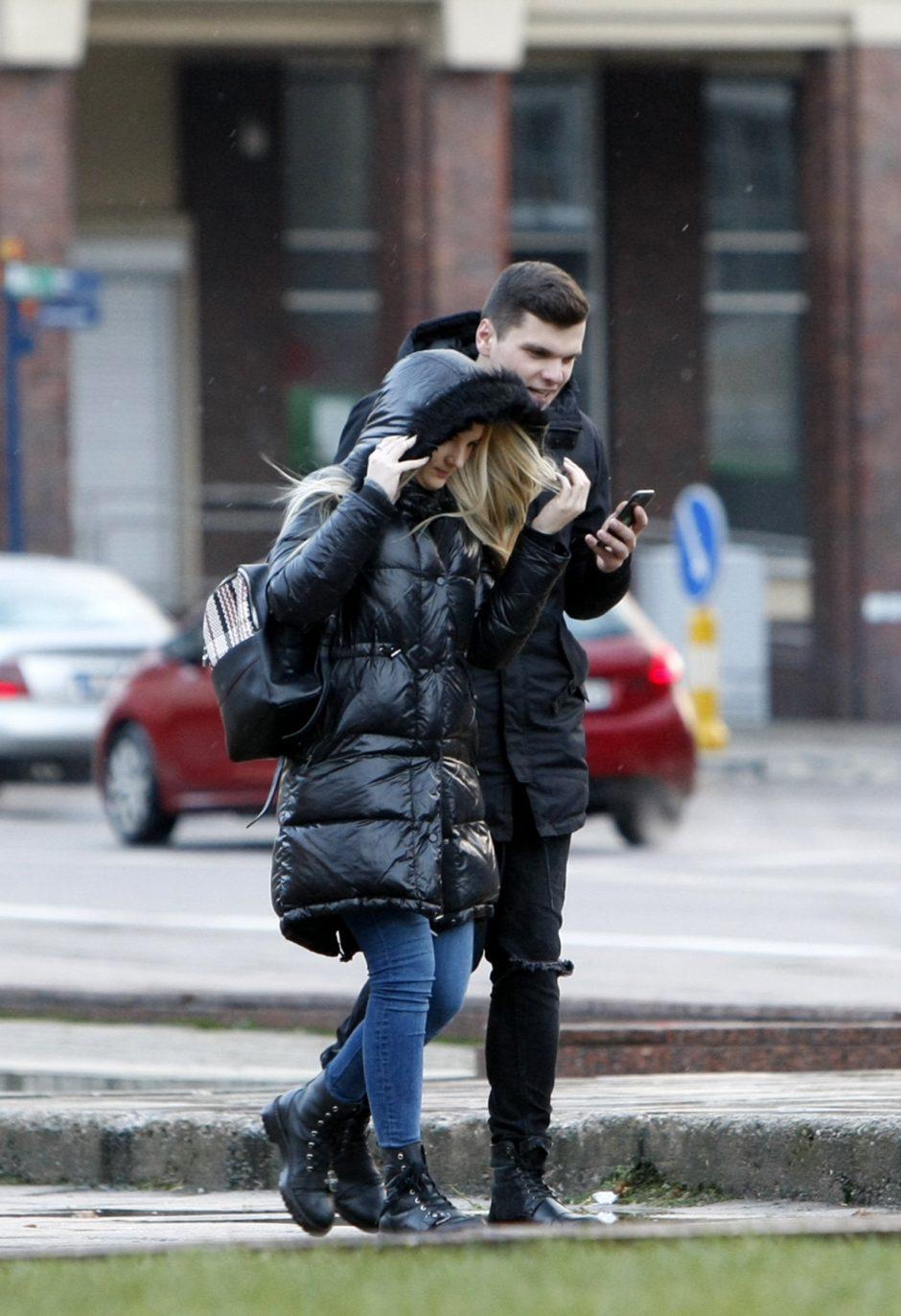 Gruodžio 11-oji – Klaipėdos diena