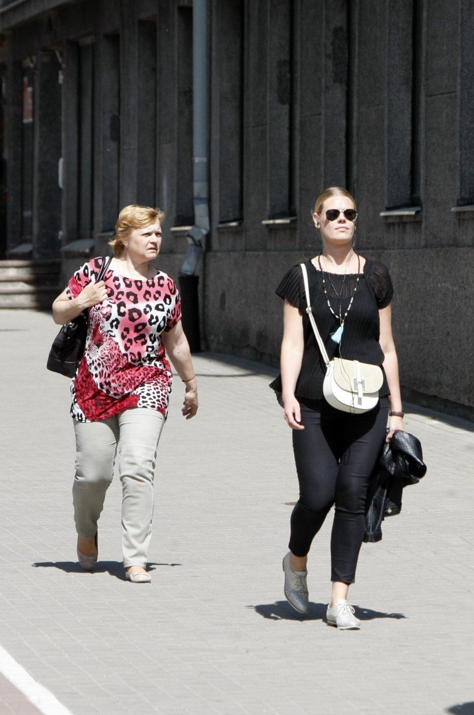 Gegužės 24-oji Klaipėdos diena