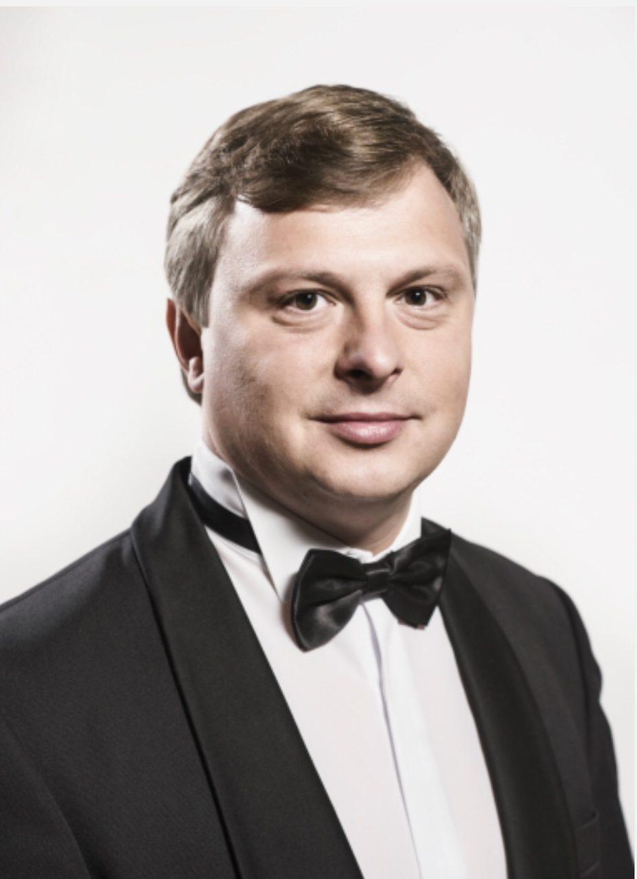 """""""Džiazo mišių"""" premjera skelbs Tarptautinio Šv. Jokūbo festivalio pradžią"""