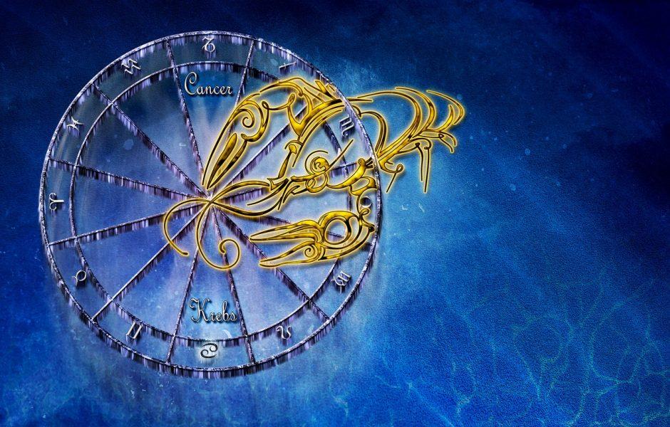 Dienos horoskopas 12 zodiako ženklų (birželio 28 d.)