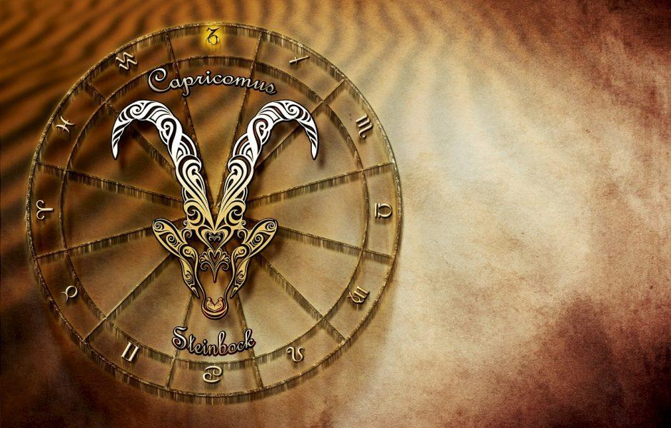 Dienos horoskopas 12 zodiako ženklų (gruodžio 22 d.)