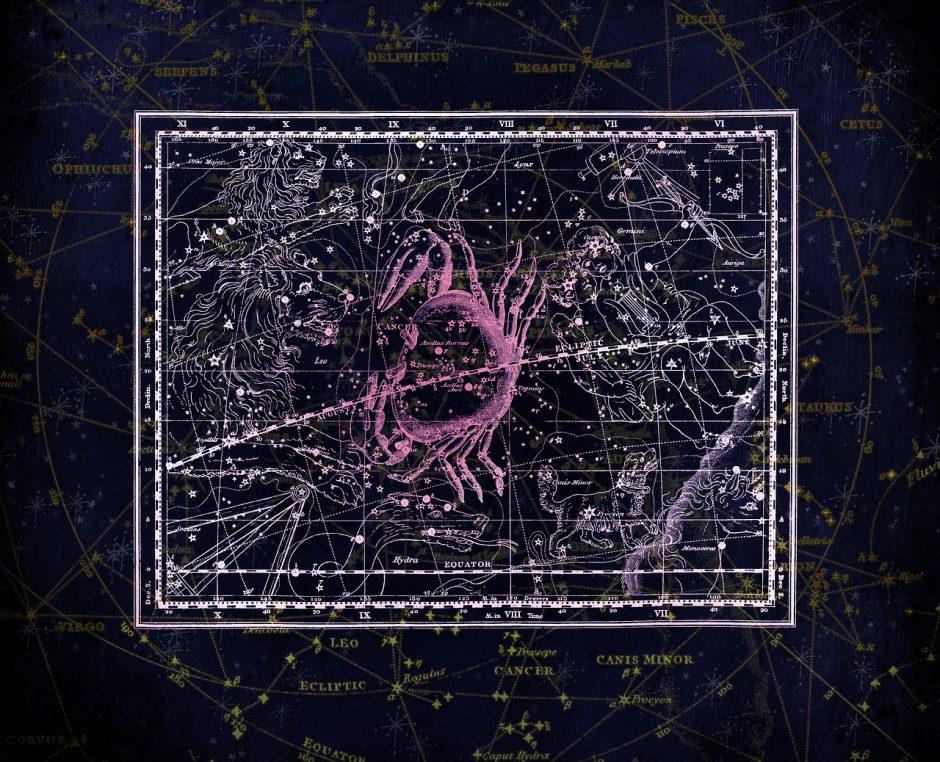 Dienos horoskopas 12 zodiako ženklų (liepos 1 d.)