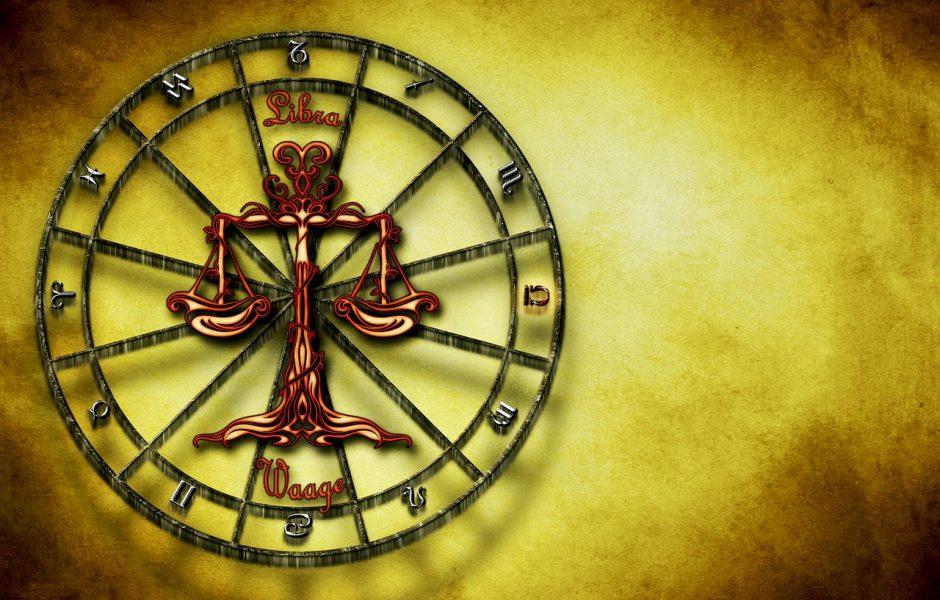 Dienos horoskopas 12 zodiako ženklų (spalio 10 d.)
