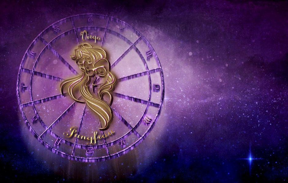 Dienos horoskopas 12 zodiako ženklų (rugpjūčio 25 d.)
