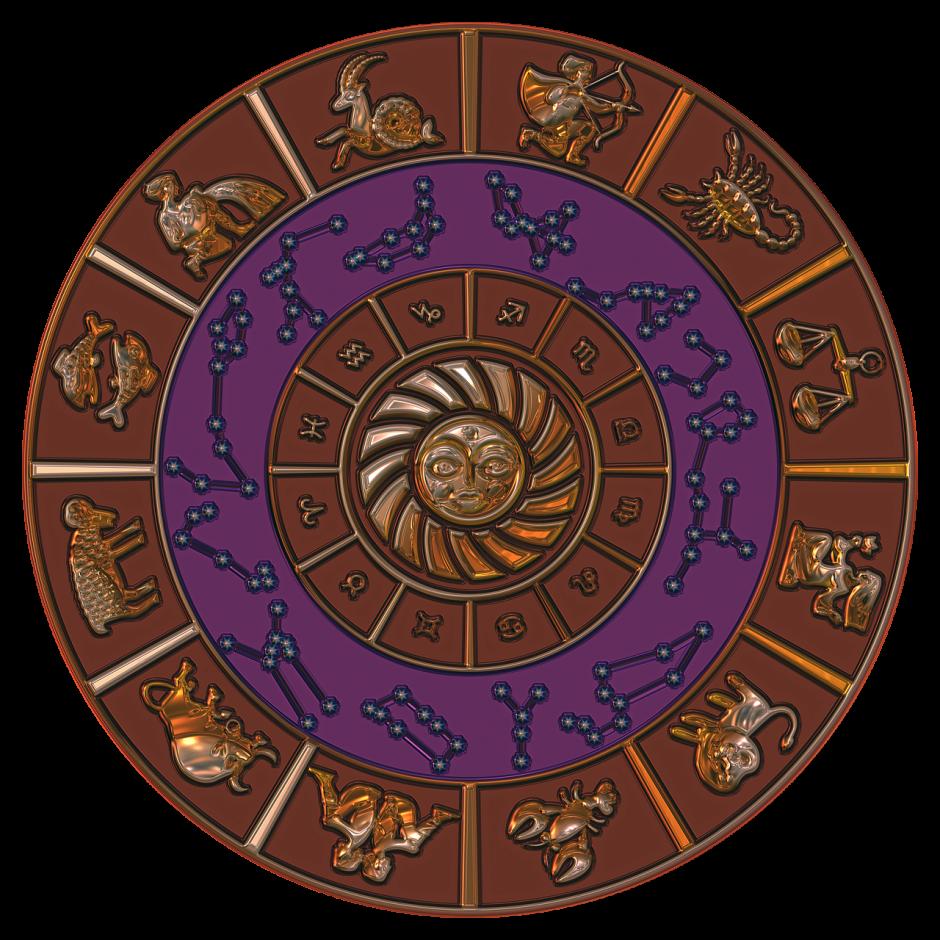 Dienos horoskopas 12 zodiako ženklų (spalio 1 d.)