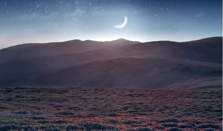 Jaunatis spalį Svarstyklių ženkle – taika, grožis, harmonija ir meilė