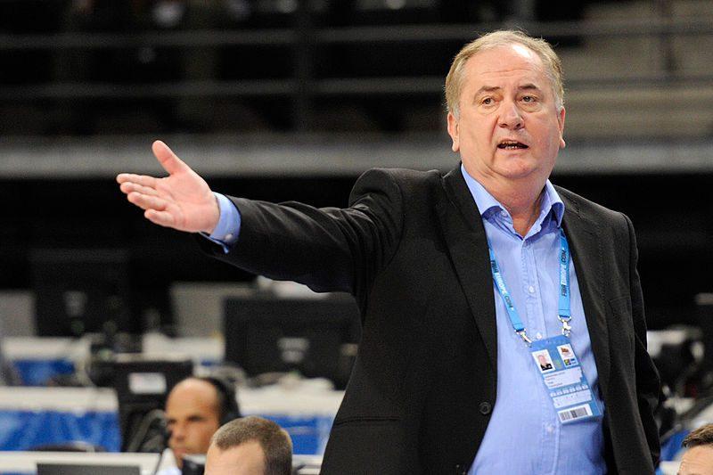 Europos čempionato C grupės apžvalga: didysis trejetas – tiesiog per stiprus