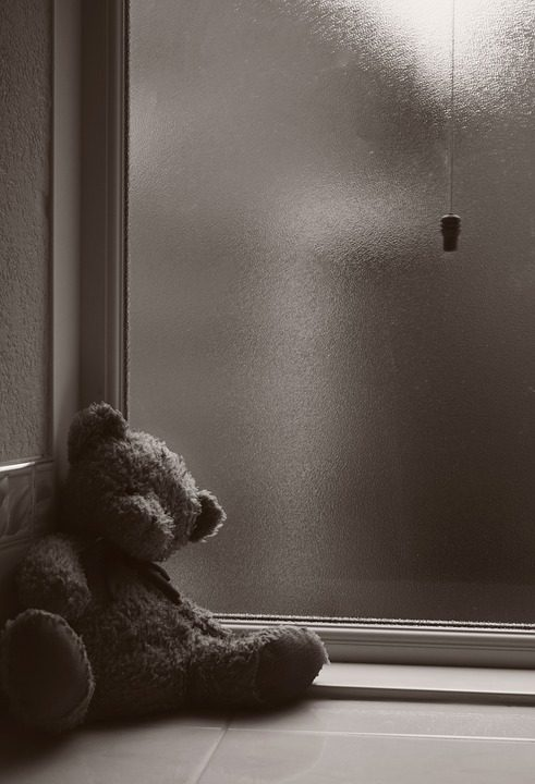 Šiemet avarijose Lietuvoje žuvo trys vaikai
