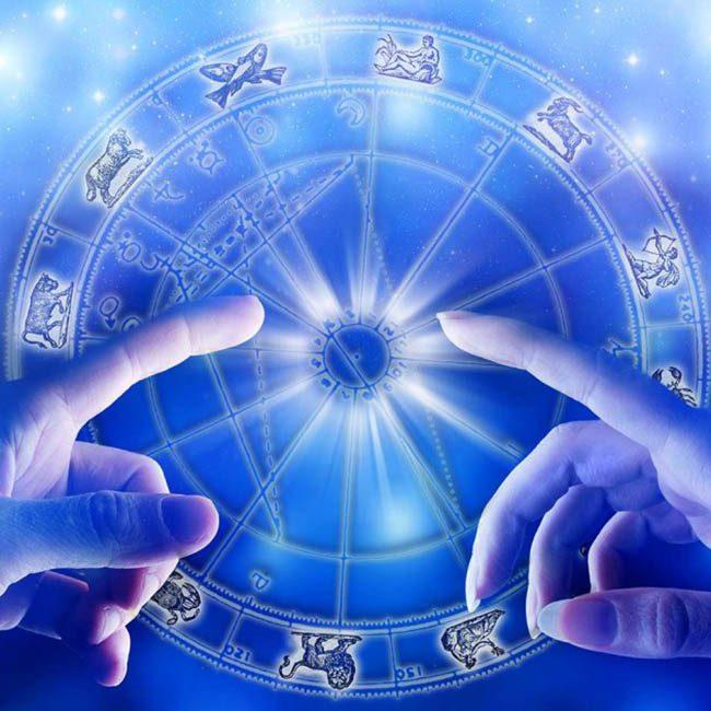 Dienos horoskopas 12 zodiako ženklų (spalio 7 d.)