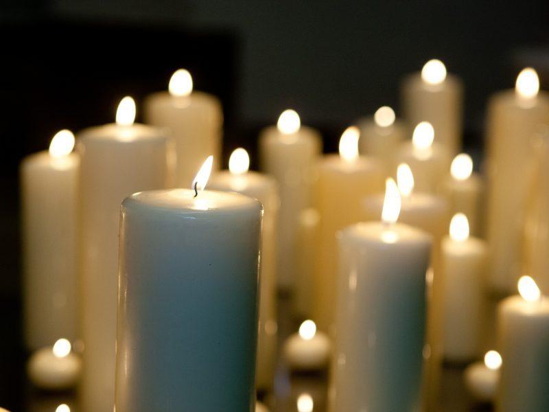 Ligoninėje mirė priekabos trapo sužalotas 15-metis