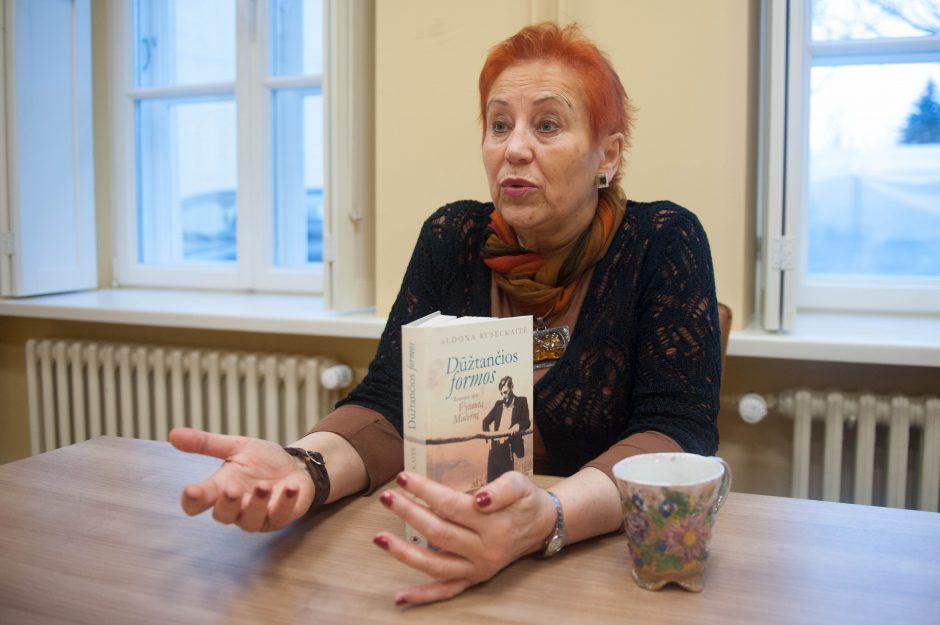 Direktorių konkursai drebina muziejus: dėl ko kritikuojama Kultūros ministerija?