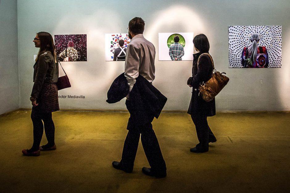 Kokio muziejaus reikia Kaunui?