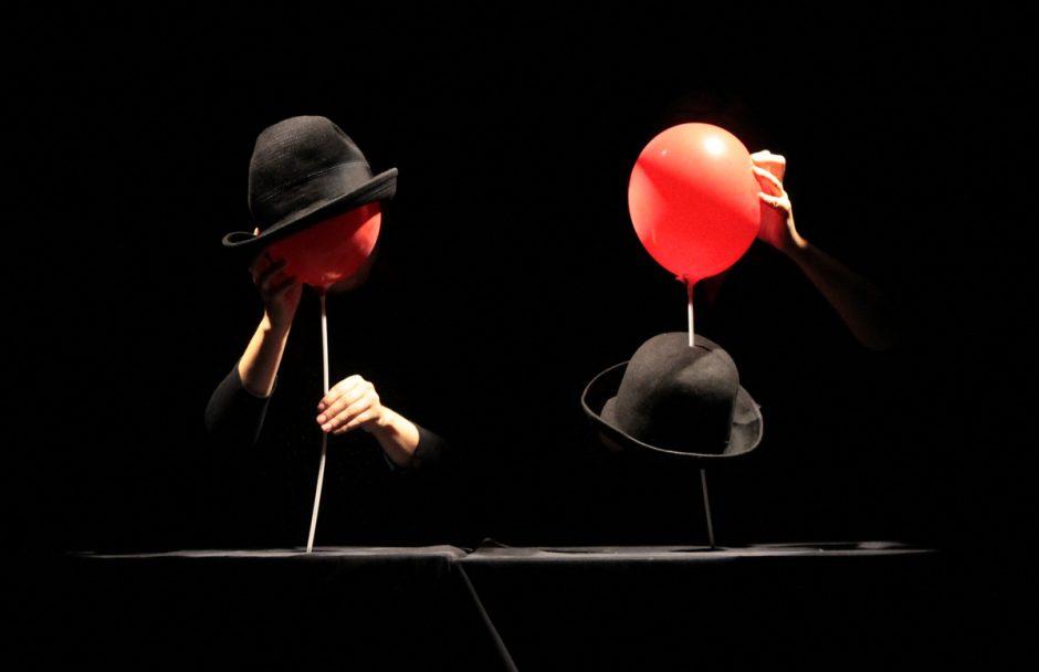 Klaipėdos lėlių teatre – mažasis sezono atidarymas su gausia programa