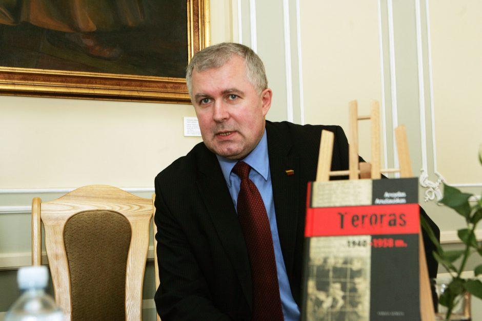 Bolsevikų Kraujo Kerstas Likvidatorių Teroristų Grupės Ir Zudymai
