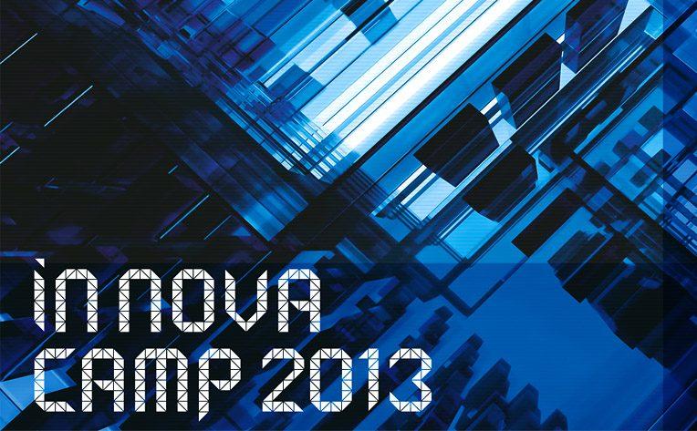 """Rugsėjį Klaipėdoje – technologijų ir verslo festivalis """"InNovaCamp"""""""