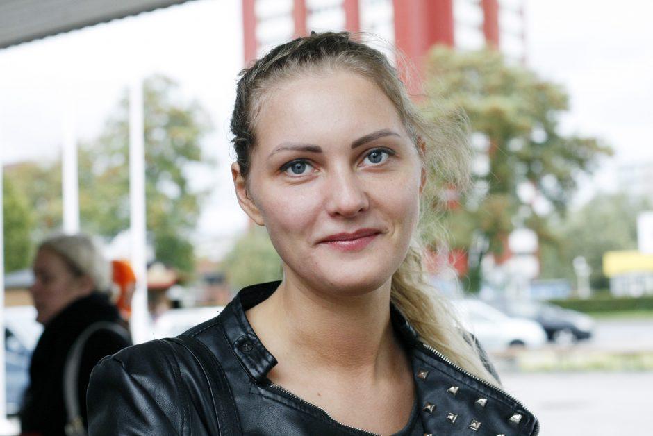 Ar reikia radijo stotis versti transliuoti lietuvišką muziką?