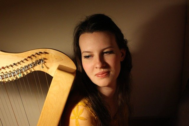 Klaipėdos koncertų salėje – pažintis su muzikos instrumentų karaliene