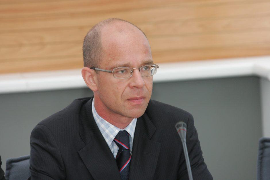"""I. Staškevičius atsiprašė už tragediją: """"Maxima"""" stabdo plėtrą Latvijoje (atnaujinta)"""