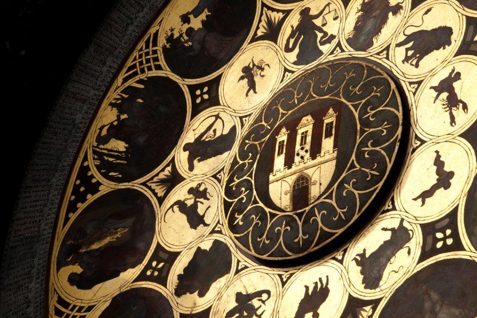 Dienos horoskopas 12 zodiako ženklų (gegužės 20 d.)