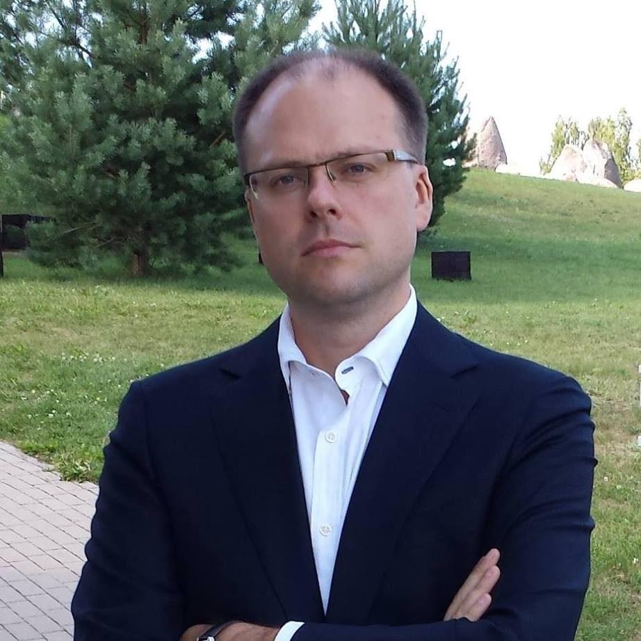 Kaltės politikos žaidimai Lietuvoje: ką dar būtų galima suversti oponentams?