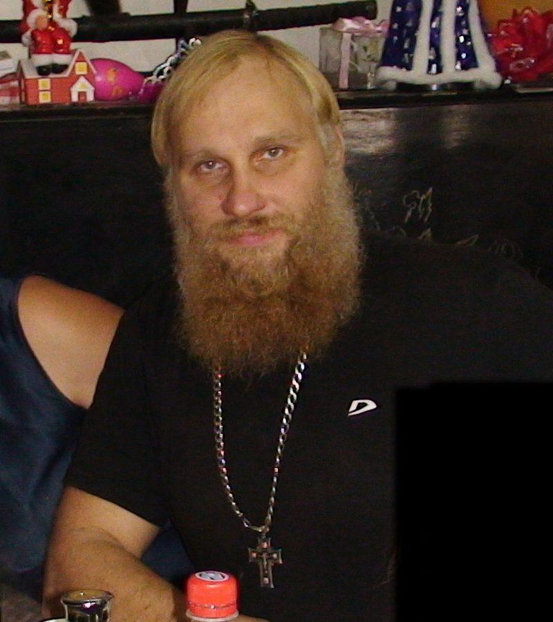 Su Rusijoje kalinčiu R. Zamolskiu susitiko advokatė iš Lietuvos