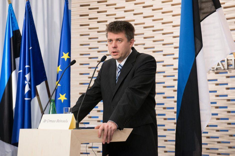 ES įsteigs su sukčiavimu kovosiančią Europos prokuratūrą