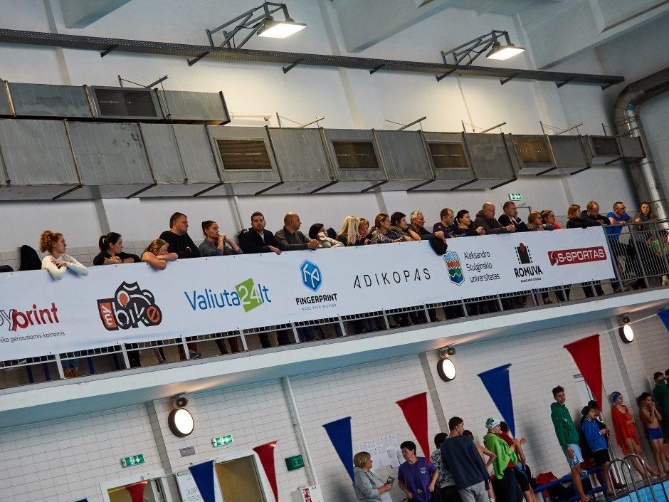 Uždegta žalia šviesa Europos čempionatui: pajėgiausi penkiakovininkai bursis Kaune